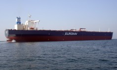 Euronav delays VLCC deliveries