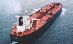 Euronav offloads VLCC for offshore conversion