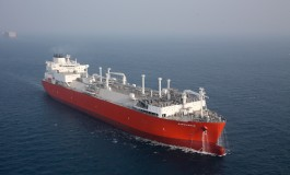 Excelerate Energy secures financing for FLNG project in Bangladesh