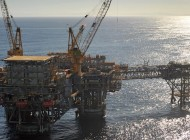Exxon subsidiary makes another big find at well offshore Guyana