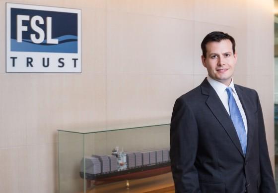 FSL Trust seals $61m triple charter deal