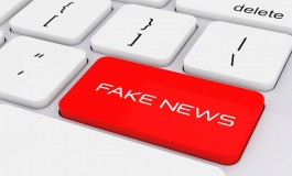Fake news in shipping: The ethics and effectiveness of combining PR with publishing