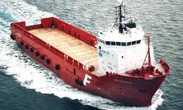 Farstad Shipping sells off PSV at $2m loss