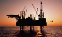 Wood Group wins contract with Statoil and Sinochem in Brazil