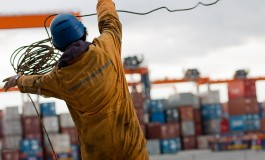 Seafarers stranded in Bahrain hope to go home soon