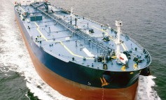 HSH Nordbank puts FSL Trust up for sale