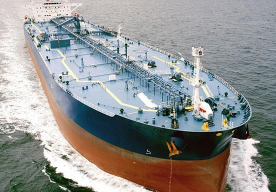 Navios moves for controlling stake of FSL Trust