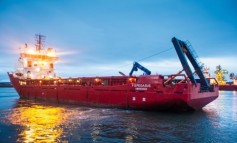 Fletcher Shipping goes into administration again