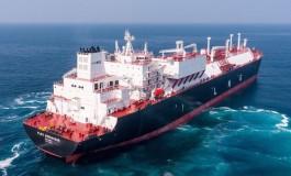 Flex LNG charters newbuild LNG carrier to Uniper