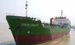 Fratelli Cosulich forms bunkering alliance in Iran with IRISL