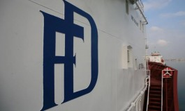 Fratelli d'Amato to exit liquid bulk with tanker sale to International Marine Services