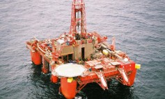 Statoil exercises option on Dolphin Drilling semi-submersible