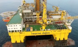 Frigstad Offshore heads to Asian yards for newbuild semi-submersible
