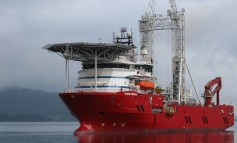 Boskalis reduces Fugro stake