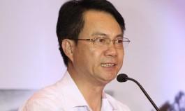 Fujian Shipping Group: Regional powerhouse