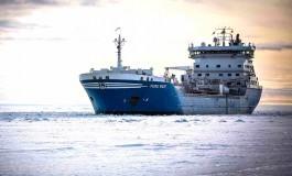 Furetank solves LNG supplies