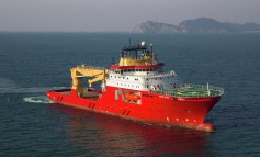 GC Rieber lets go of more seafarers