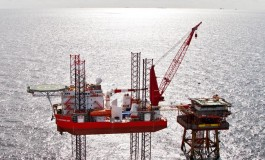 BOEM plans next offshore lease sale by internet to avoid protests