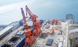 Formosa Plastics orders MR tanker trio