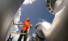 Petrobras penalised for unfair practices in gas distribution