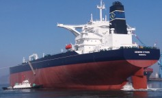 Gener8 Maritime sells two VLCCs to AET for $81m each