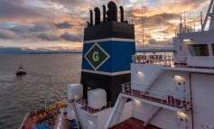 Winson takes V-Max from Gener8 Maritime for 'firm' $28m