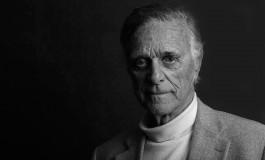 Gianfranco Messina dies aged 82