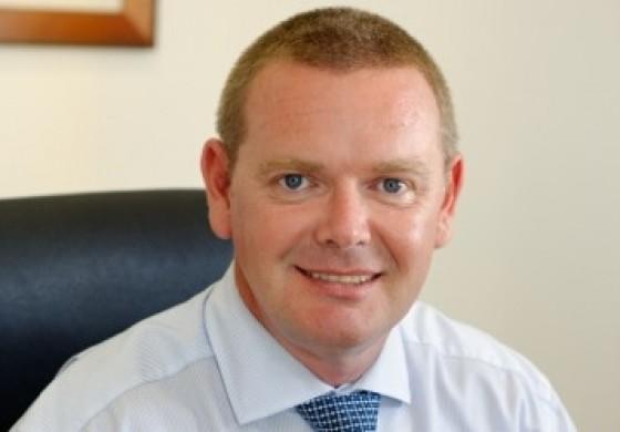 Gibdock: Solving owner concerns