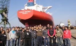 Survey details seafarer concerns