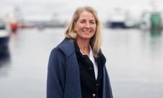 Grieg Star completes 23-vessel refinancing