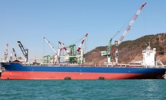 Gearbulk and Grieg Star 'cornering the market' with new JV