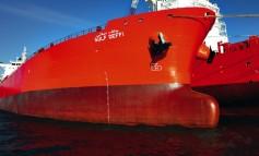 Gulf Navigation settles debt dispute with banks