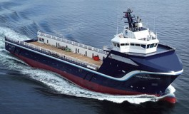 GulfMark Offshore commences bankruptcy case