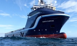GulfMark Offshore to file for Chapter 11