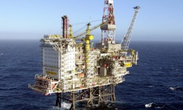 Archer awarded four-year plug and abandonment contract from Repsol