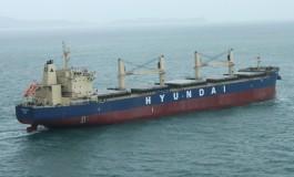 HMM disposes of dry bulk fleet in desperate bid to stay afloat