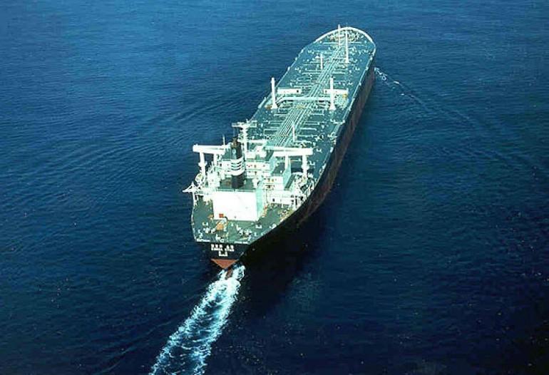Hyundai Merchant Marine sells product pair