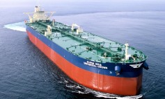 New fuels, new markets key to products tanker trade prospects
