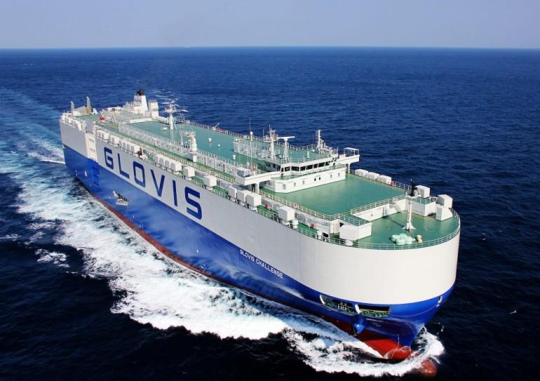Hyundai Glovis acquires Eusu Ship Management