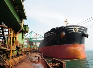 Zodiac Maritime linked to Hanjin cape pair