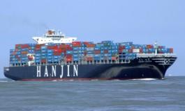 Marinakis pays $155m for Hanjin boxship quintet