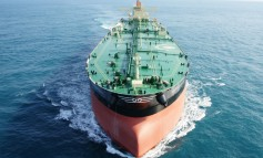 VLCC ordering scales heights not seen since 2008
