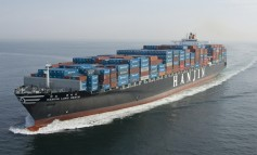 Court dismisses Hanjin's rehab plans as 'realistically impossible'
