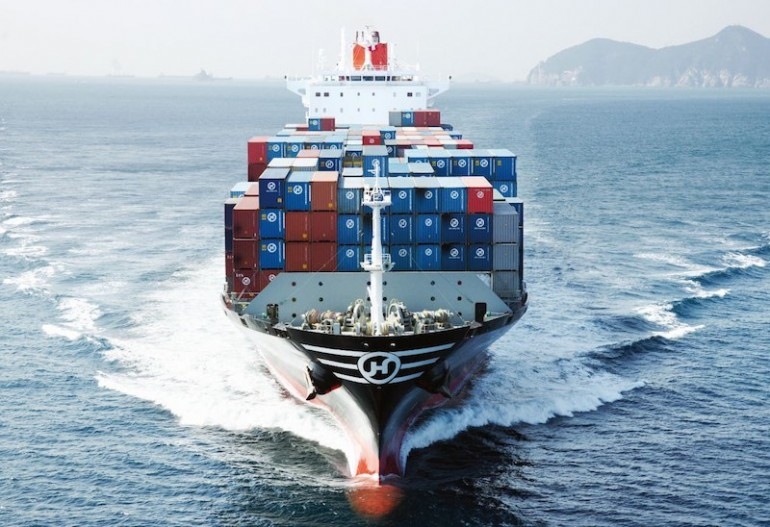 HMM secures more Hanjin terminals