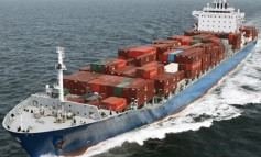 Container shipping has bottomed out: Drewry