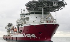 Vard hit again as another customer goes bust