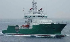 Havila Shipping awarded 7-year contract by Statoil