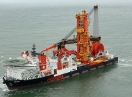 Heerema awarded EPCI contract by Tulip Oil