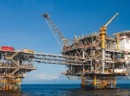 Hess Corp follows Anadarko's footsteps with cut to 2017 capex