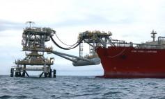 Samsung celebrates much needed Höegh LNG FSRU orders